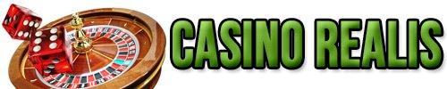 Casino Realis