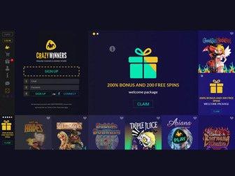gold fish casino instagram idealistically