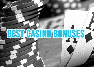 online casino for greece